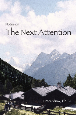The Next Attention
