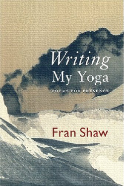 Writing My Yoga